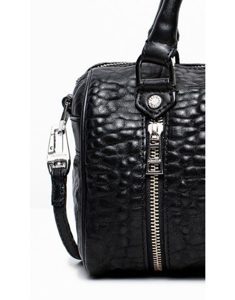 Zadig & Voltaire XS SUNNY BUBBLE BAG