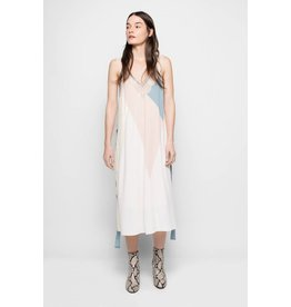 Zadig & Voltaire RAYEN PATCH DRESS