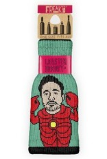 LOBSTER DOWNEY JR.