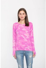Generation Love ABIGAIL CASHMERE SWEATER