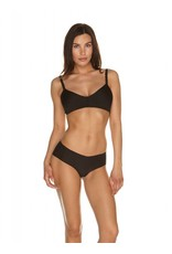 COSABELLA AIRE HOTPANT