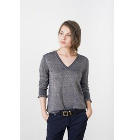 MKT STUDIO KREZI SWEATER