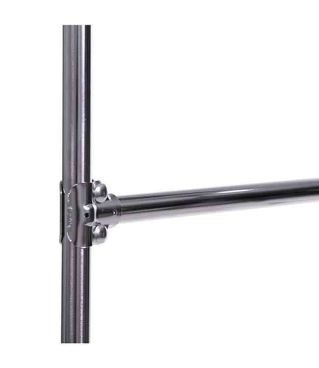 """Add on hangrail for """"Z"""" rack ( 2907 )"""