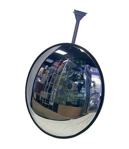Convex mirror diameter 12'' / 18'' / 24'' / 26'' / 30''
