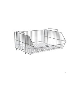 """Additional basket 23""""W x 18""""D x 10""""H for 4711"""