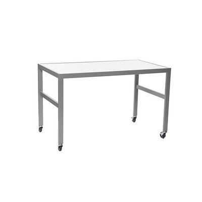 Tables,  Podiums & Tablettes