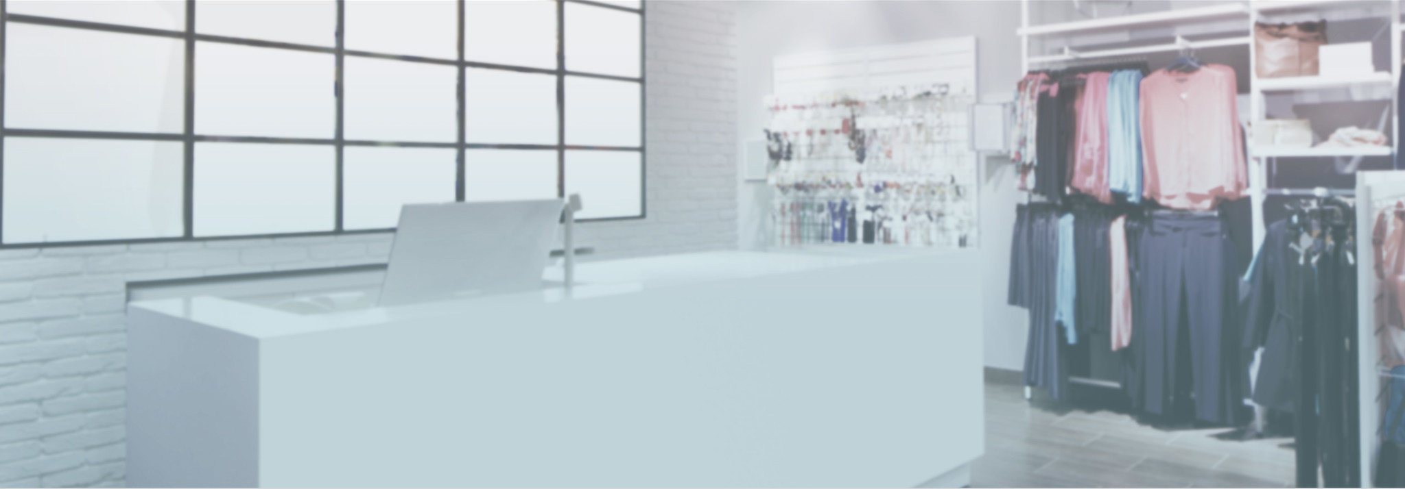 Mobico inc Présentoirs mercial mobilier de magasin et