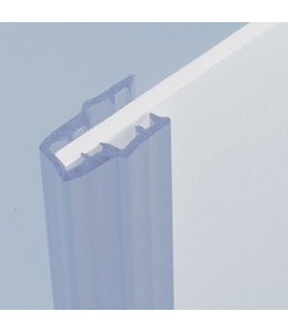 """Molding for up to 0.250"""" thick material, to be used  with 4935 & 4934"""