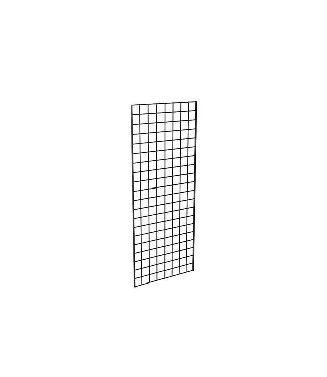 Grid panel 24''