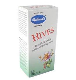 Hyland's Hyland's Hives