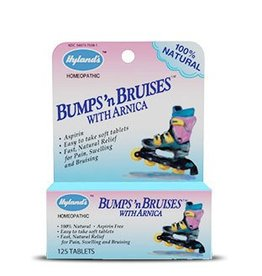 Hyland's Hyland's Bumps 'n Bruises with Arnica