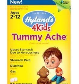 Hyland's 4 Kids Tummy Ache