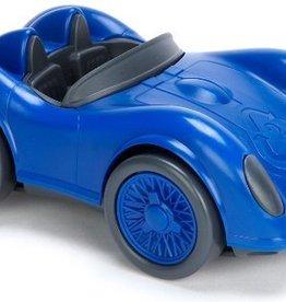 Green Toys Green Toys Race Car