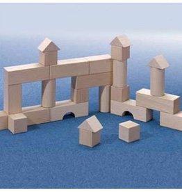 HABA Haba Building Blocks