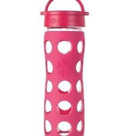 LifeFactory 16 Oz Bottle