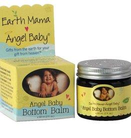 Earth Mama Angel Baby Baby Bottom Balm 60ml