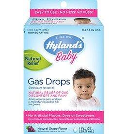 Hyland's Hyland's Gas Drops
