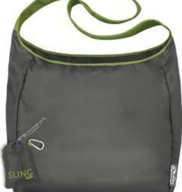 Chico Bag Sling Shopping Bag
