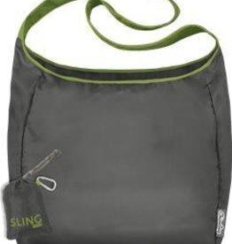 ChicoBag Sling