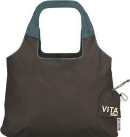 Chico Bag Vita Shopping Bag