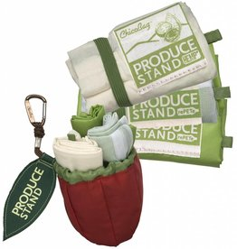 Chico Bag ChicoBag Reusable Produce Bags