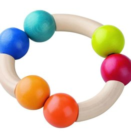 HABA Haba Magic Arch Clutching Toy