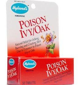 Hyland's Hyland's Poison Ivy/Oak Relief