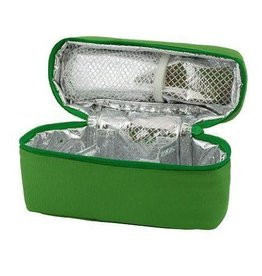 Green Sprouts Green Sprouts Baby Food Travel Case