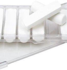 Milkies Milkies Milk Trays