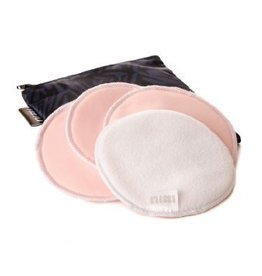 Nixi Nixi Reusable Nursing Pads