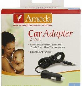Ameda Ameda Car Adapter