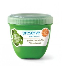 Preserve Mini Food Storage