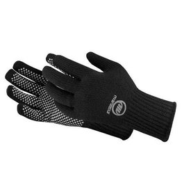 Manzella Insulated Glove