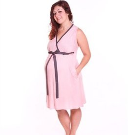 BG Birthing Gown