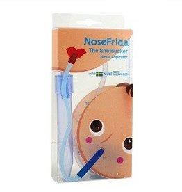 Nosefrida Filters