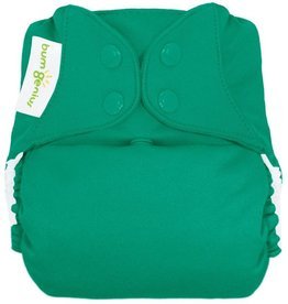 BumGenius BumGenius Freetime All-In-One Cloth Diaper