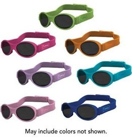 i Play Flexi Spec Sunglasses 6-18 Months