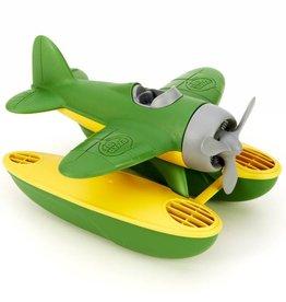 Green Toys Green Seaplane