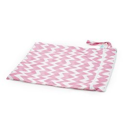 Bumkins Bumkins Zippered WetBag