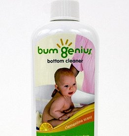 BumGenius Bottom Cleaner 4oz