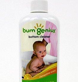 BumGenius Bottom Cleaner 4oz