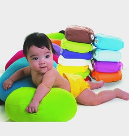 Grovia Newborn Cloth Diaper Rental