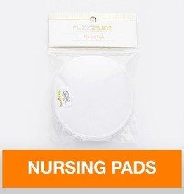 FuzziBunz Nursing Pads