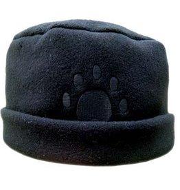 Bear Hands Bear Hands & Buddies Fleece Paw Print Hat
