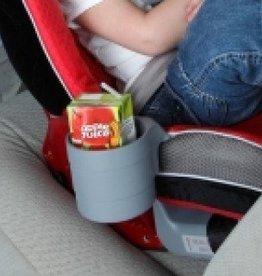 Diono Diono Radian Cup Caddy