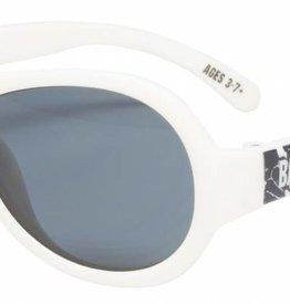 Babiators Original Sunglasses