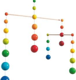 HABA Haba Mobile Rainbow Balls