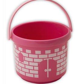 Haba Haba Bucket