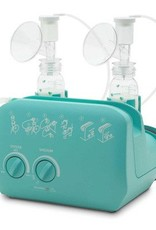 Ameda Hospital Grade Pump Rental Deposit AL911660
