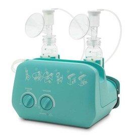 Ameda Ameda Hospital Grade Pump Rental Deposit 804452920